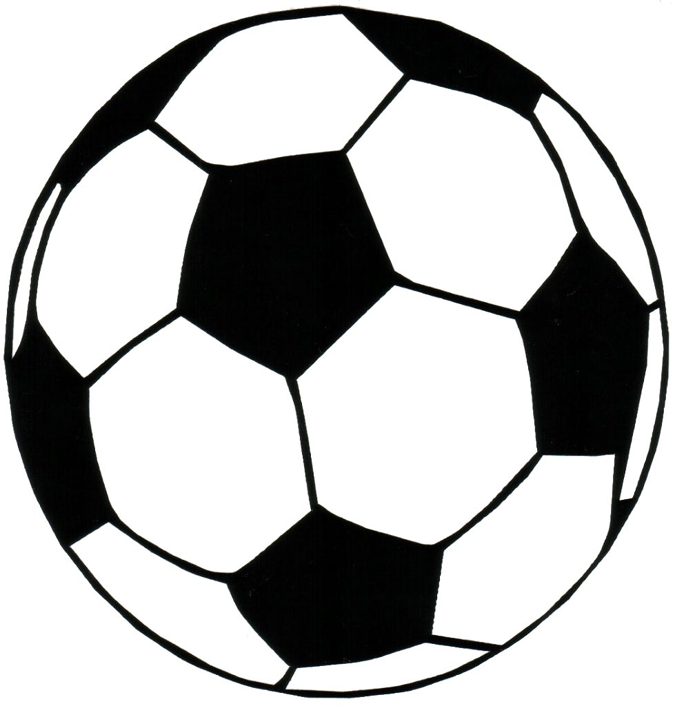 soccer ball clipart parma heights christian academy rh phcawarriors com soccer ball clipart png soccer ball and cleats clipart